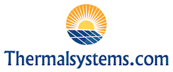 Thermalsystems.com