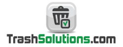 Trashsolutions.com