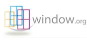 window.org